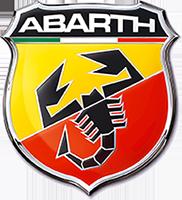 logo_abarth