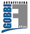 Autofficina Gobbi